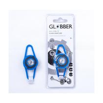 Габаритный фонарь Globber Синий