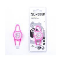 Габаритный фонарь Globber Розовый