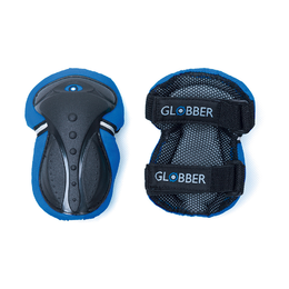 Защита Globber Junior Protective XXS
