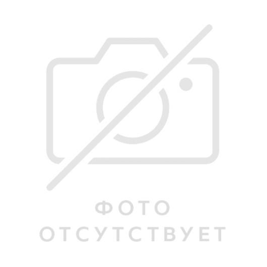 Самокат Globber Evo 4 в 1 Plus