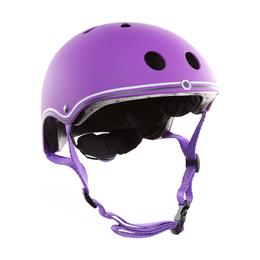 Шлем Globber Junior XXS/XS