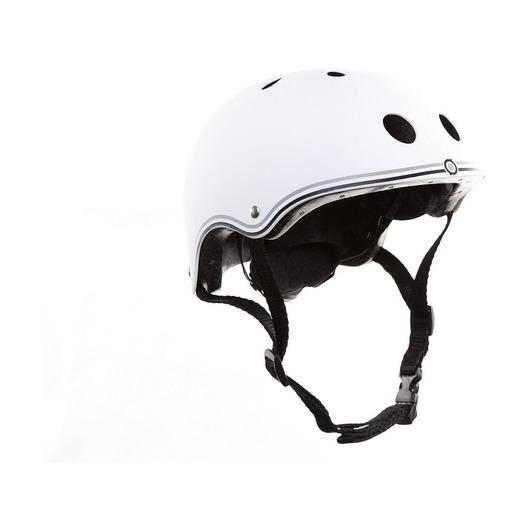 Шлем Globber Junior XS/S