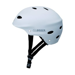 Шлем Globber Helmet Adult M
