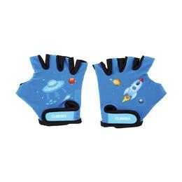 Перчатки Globber