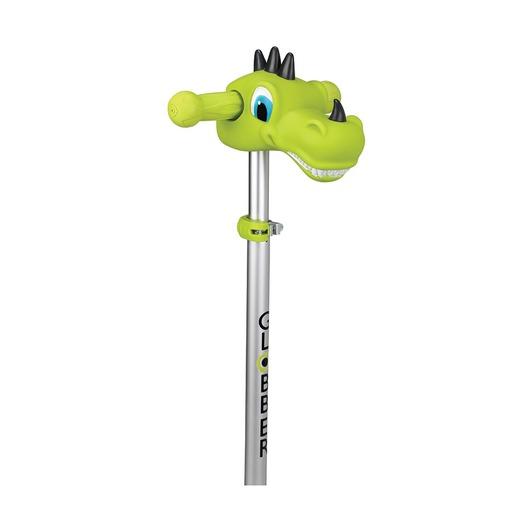 Насадка на руль Динозавр
