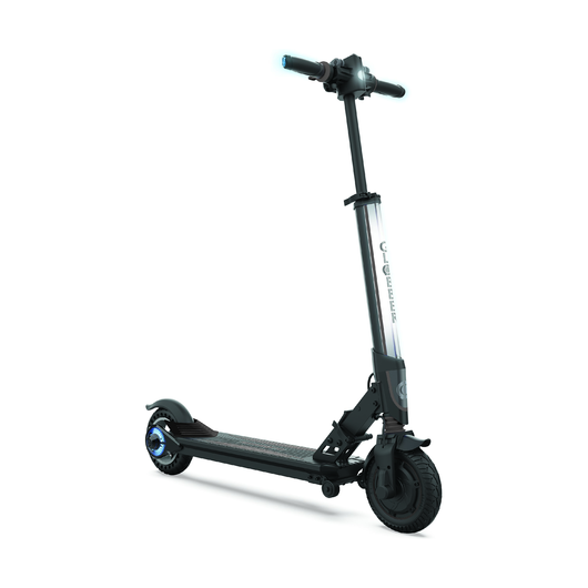 Электросамокат Globber One K E-motion 30