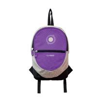 Рюкзак Globber Junior Фиолетовый