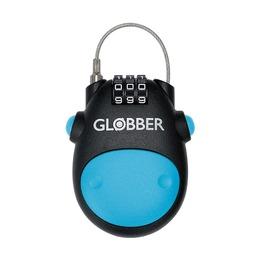 Замок-трос Globber Lock