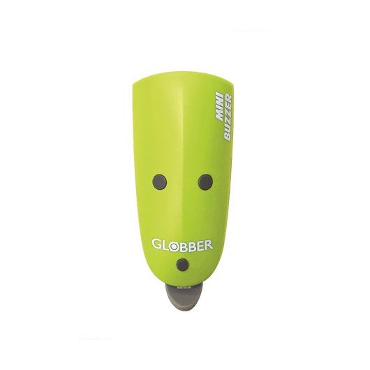 Сигнал и фонарик Globber Mini Buzzer