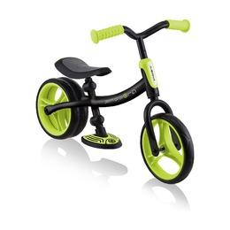 Беговел Globber Go Bike Duo