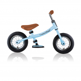 Беговел Globber Go Bike Air