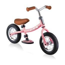 Беговел Globber Go Bike Air