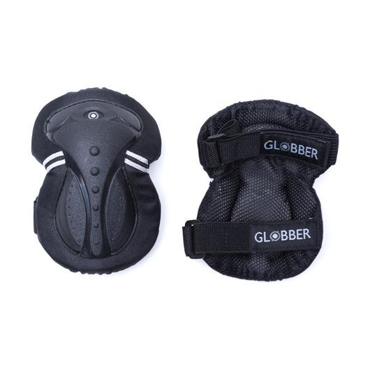 Защита Globber Protective Adult Set L