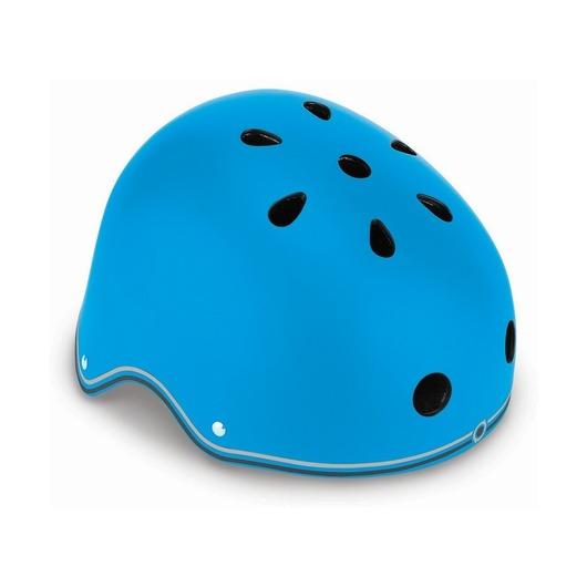 Шлем Globber Primo Lights XS/S