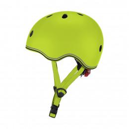 Шлем Globber Go Up Lights XXS/XS