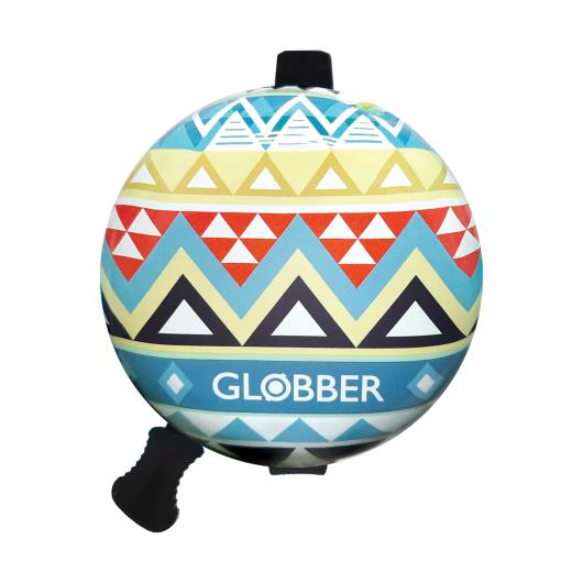 Звонок Globber